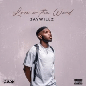 Image of Jaywillz love or the world