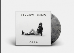 Image of Colleen Green Cool