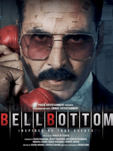 Image of Bell Bottom movie download
