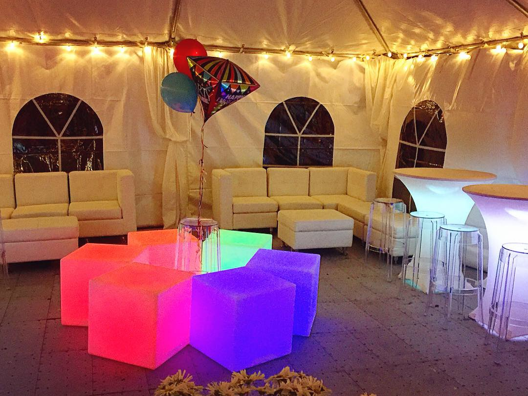 Tent Table And Chair Rentals Long Island Tent And Party Rental 631 940 8686 Lounge