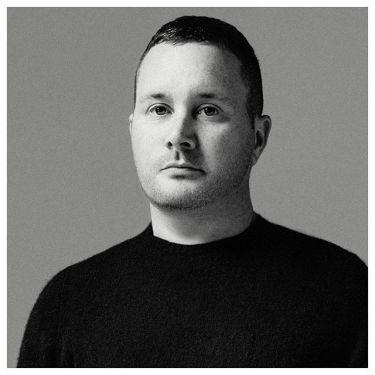 キム・ジョーンズがディオール・オムのクリエイティブディレクター就任!新生ディオール・オムに世界中が刮目