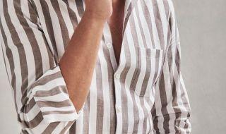 40代メンズにおすすめなリネンシャツブランド