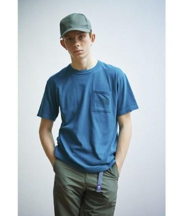 40代メンズが着るべきアウトドアブランドの本気Tシャツ13選