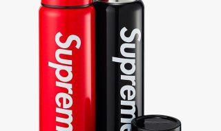 30代40代メンズに最適なステンレスボトル