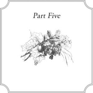 part5