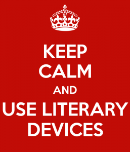 keep-calm-and-use-literary-devices-3-257x300