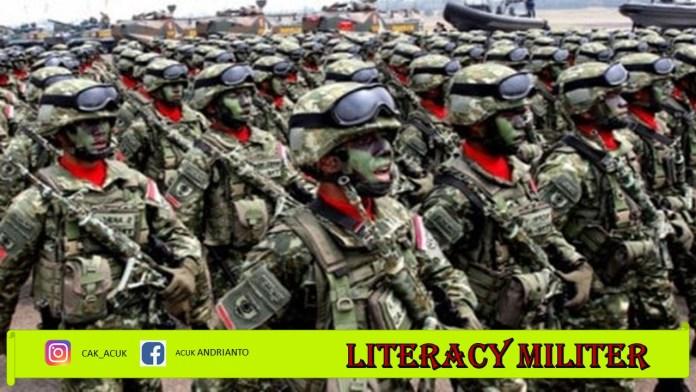 ancaman-non-militer
