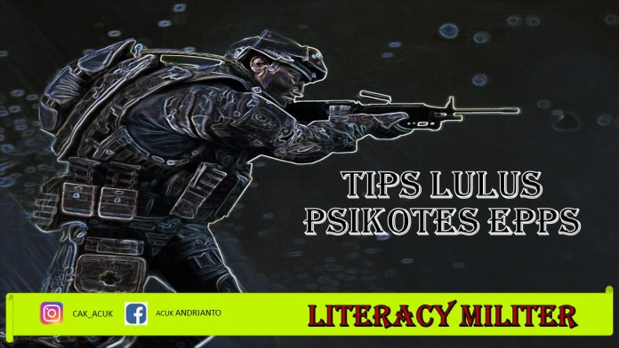 tips-psikotes-epps