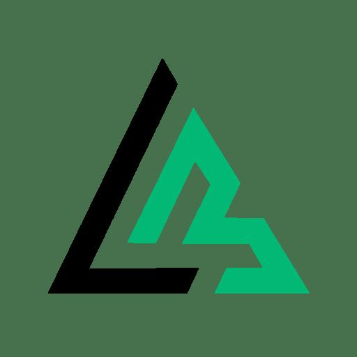 blog militer