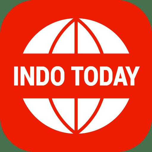 Aplikasi Indo Today yang Bisa Menghasilkan Uang