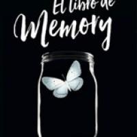 El libro de Memory: secretos, prejuicios y perdón