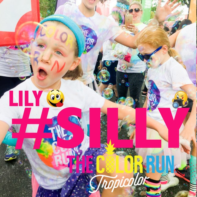 lily-silly2