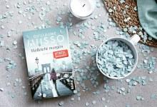 Herzensbücher #5 | Guillaume Musso – Vielleicht morgen