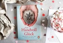 Herzensbücher #11 | Massimo Vacchetta – Eine Handvoll Glück