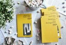 Rezension #fbm19 | Henrik Ibsen – Hedda Gabler