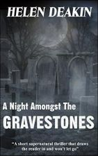 night-amongst-the-gravestones-hd