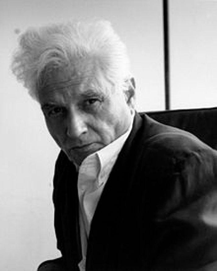 220px-Derrida_main.jpg
