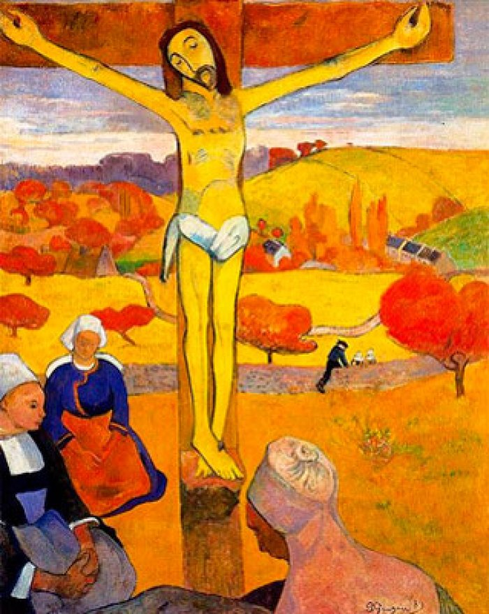 gauguin_paul_5.jpg