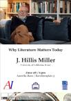 miller___reenshot_l