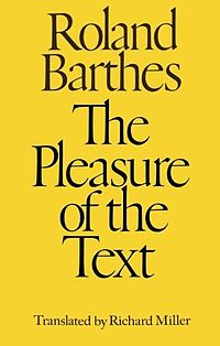The_Pleasure_of_the_Text_cover.jpg