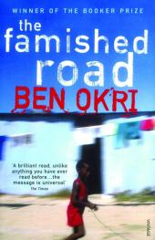 1991 Ben Okri The Famished Road
