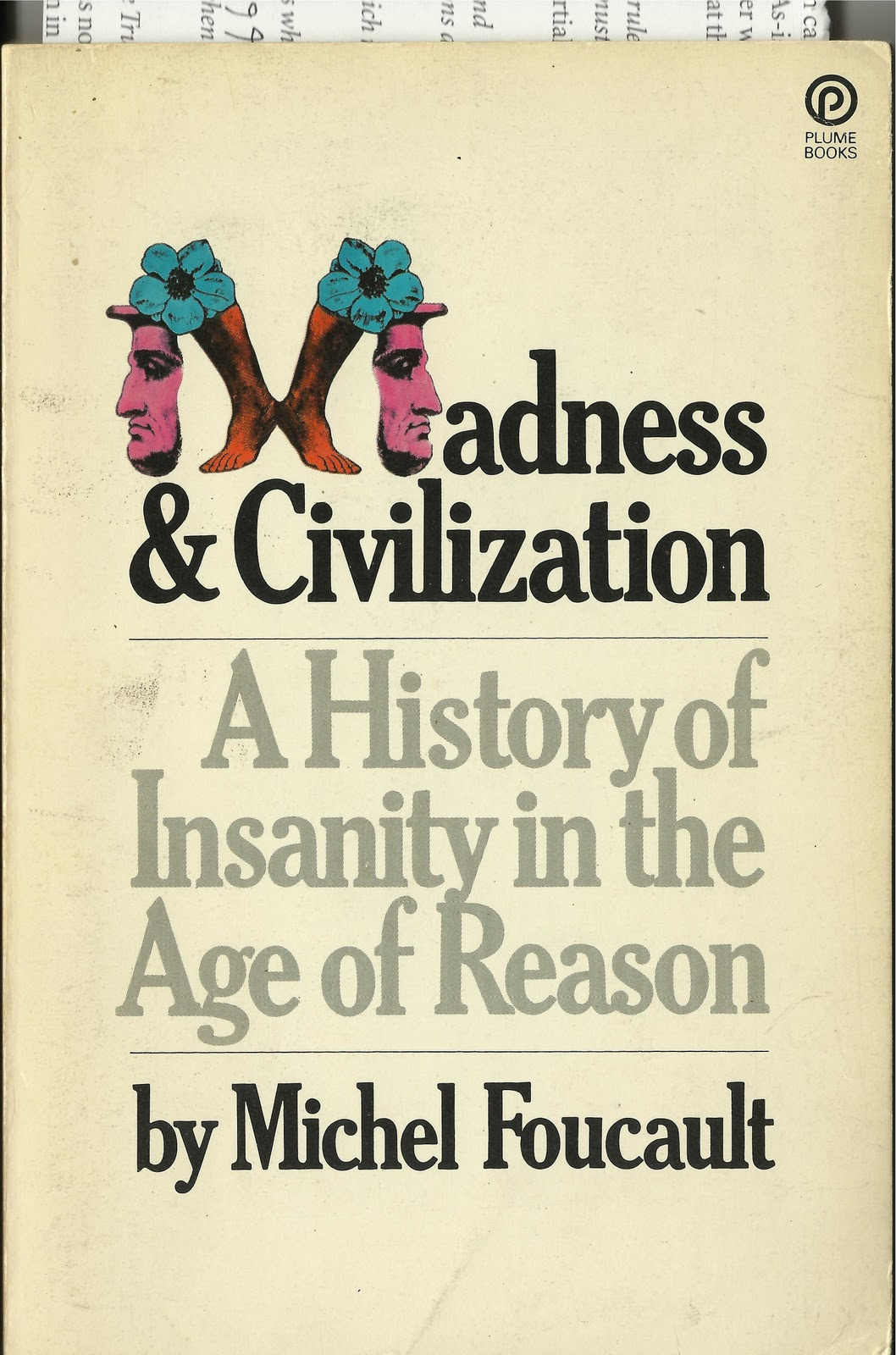 Foucault's Influence on Postmodern Thought | Literary Theory