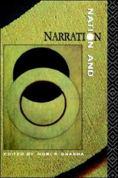 homi-bhabha-nation-and-narration