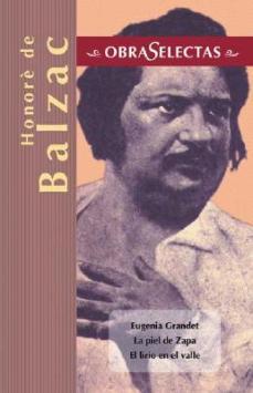 Honore-de-Balzac-9788484036418