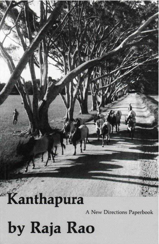 Kanthapura.jpg
