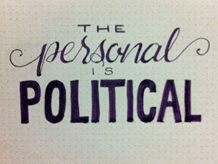the-personal-is-political.jpg