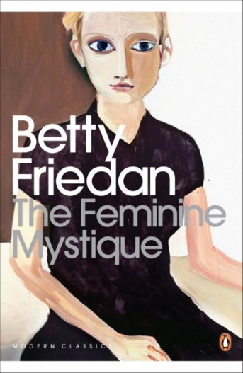Feminine-Mystique-390x6001