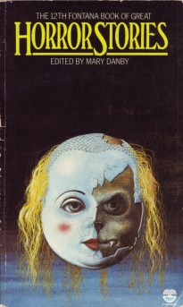 19-john-holmes-cover-illustration-for-the-12th-fontana-book-of-great-horror-stories-1979