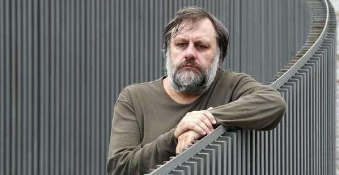 Key Theories of Slavoj Zizek | Literary Theory and Criticism