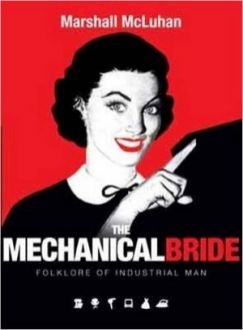 mechanical-bride-folklore-of-industrial-man_1