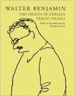 Origin_of_German_Tragic_Drama