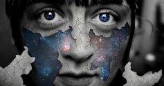 collective-trauma_eyes