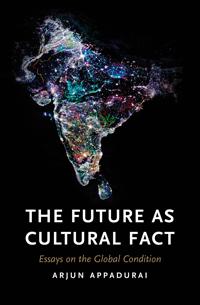 Future_as_Cultural_Fact