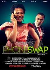 Phone-Swap_Movie-Poster