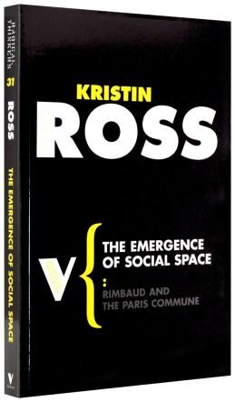 The-Emergence-of-Social-Space-1050st-276e0fb4fe078201c85a1b9b784dbb88