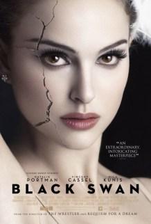 black-swan_poster-535x792