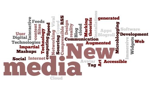 new-media-tag-cloud2