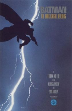 Batman_-_Dark_Knight_Returns_1