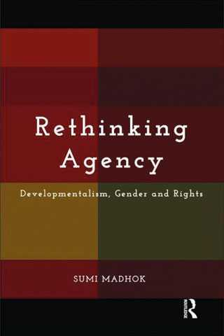 book-review-rethinking-agency-by-sumi-madhok