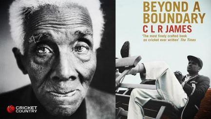CLR-James-Beyond-a-Boundary