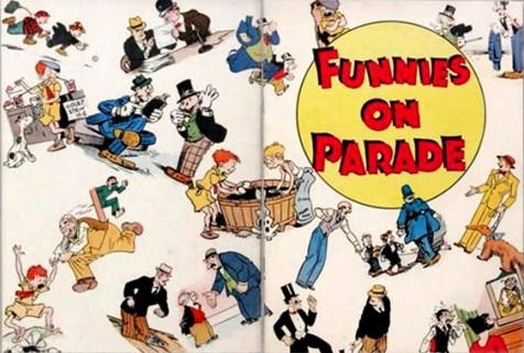 funnies-on-parade-merge