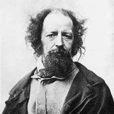 ca40b7888a890424a1a96e5807c0ad52--alfred-lord-tennyson-famous-poems