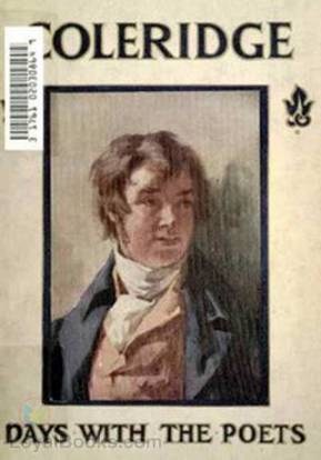 Day-with-Samuel-Taylor-Coleridge-by-Byron