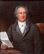 1200px-Goethe_(Stieler_1828)