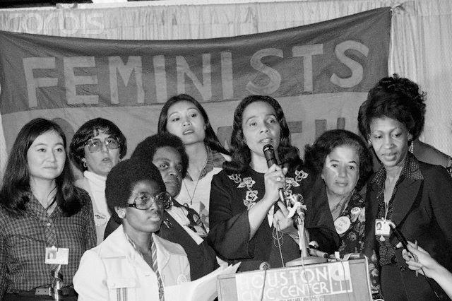 Coretta-Scott-King-Feminists