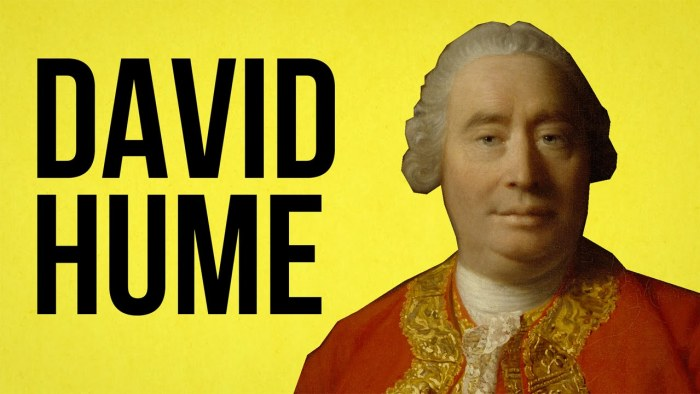 literary criticism of david hume  literary theory and criticism humes essay of the standard of taste was published in his volume entitled  four dissertations in  the other three essays were on history of  religion